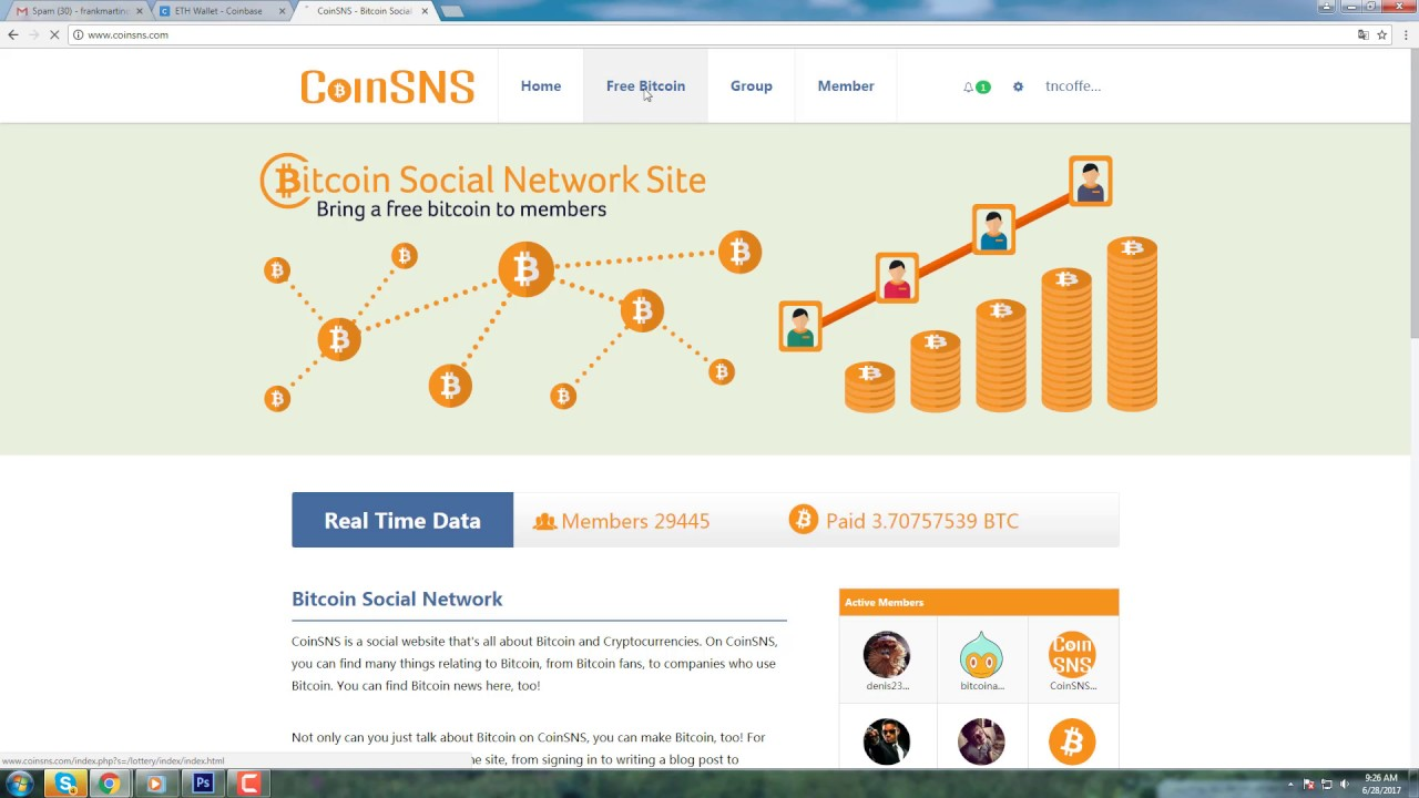 Official website of bitcoin how hard on the computer is ethereum how to set up a bitcoin miner ccuart Images