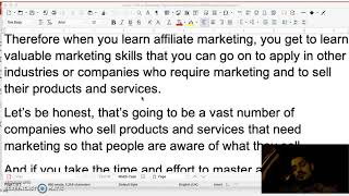Learn This In Demand, High Income Skill From Affiliate Marketing