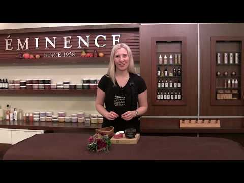 How To Remove Impurities From Your Skin | Eminence Organics