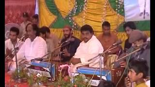 Arif Feroz Qawal Uras Baba Taj Din 2012 Part 2