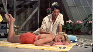Dean Martin & Shirley MacLaine - Innamorata (Sweetheart)