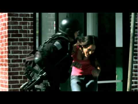 Official Trailer for S.W.A.T.: FIREFIGHT on Blu-ray & DVD!