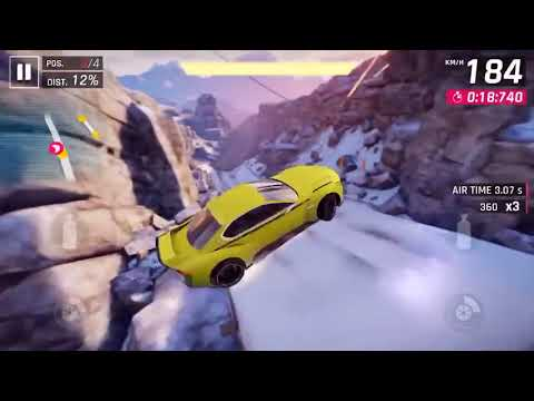 TOP  BEST Racing Games of  For Android & iOS  | ULTRA GRAPHICS Racing Games