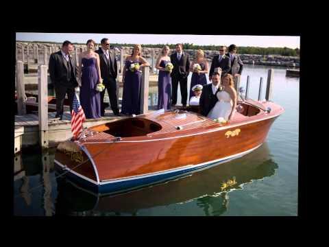 presque-isle-lodge-rustic-wedding-northern-michigan-fusion-photography-video