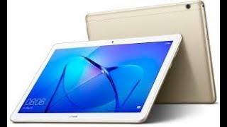 Huawei MediaPad T3 10. Полный обзор.