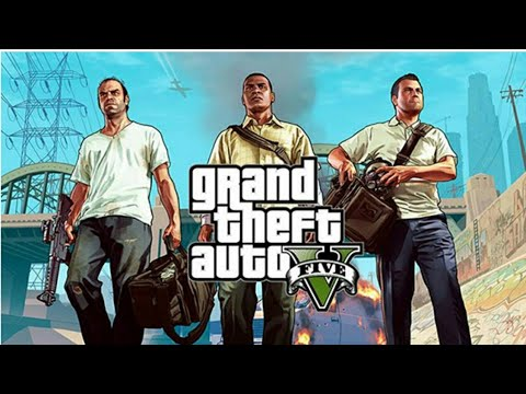 (99 mb only)Top 4 open world games like gta v