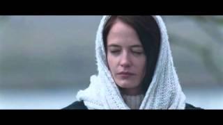 Hateful Tomorrow - Behind A Mirror Surface(к/ф Чрево)
