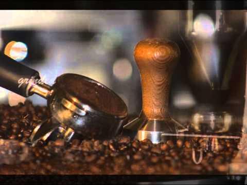Mokka City Cafe and Lounge