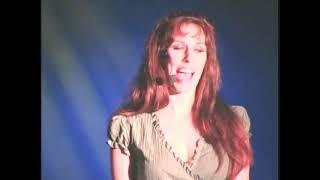 Crooner & Ballad Demo
