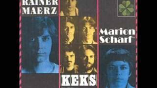 Marion Scharf - Ich Sah Ihn Wieder