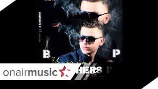 BROTHERS P KSN Feat Edi