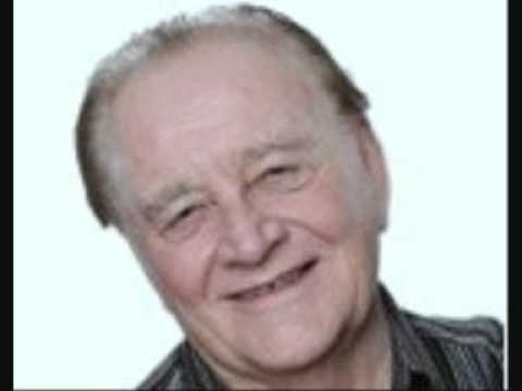 Larry Gogan Show (2FM) 7th September 2012