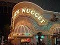 Casino Tours Gold Strike Hotel & Casino, Jean, Nevada ...