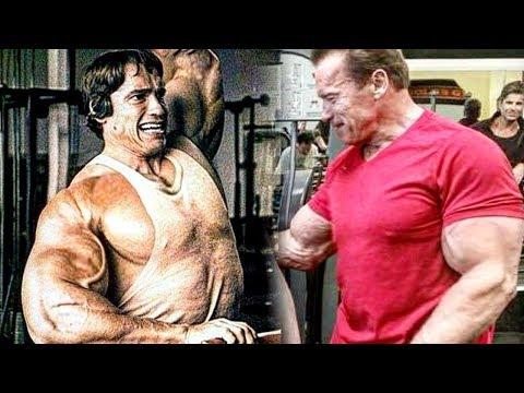 Did arnold schwarzenegger do steroids dexamethasone steroids side effects