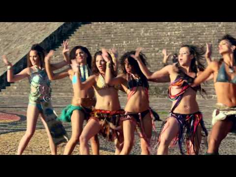 Daddy Yankee   Limbo (official video)