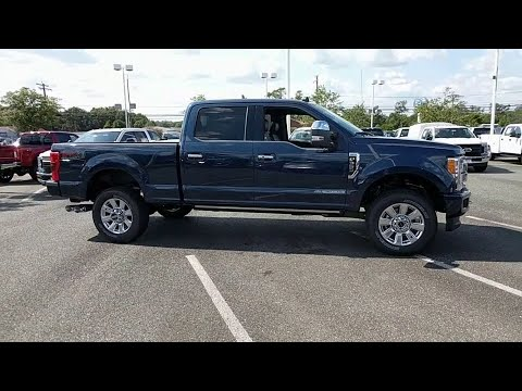 Ford Super Duty F- SRW Baltimore, Wilmington, White Marsh, Rosedale, MD K