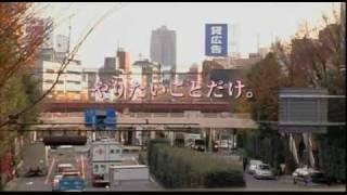 ビデオマーケットで配信中→http://www.videomarket.jp/title/209/011/?c...