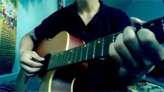 trường ca sữa đậu nành : guitar cùi bắp
