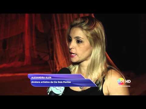 Baila Floripa Reúne 5 Mil Participantes Até Domingo