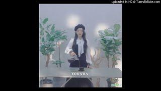 Younha - WINTER FLOWER Feat RM of BTS WINTER FLOWER