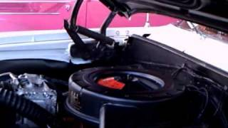 1964 Chevy Impala 2 door hardtop
