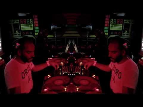 La Barracuda ft Charles King   El Freaky