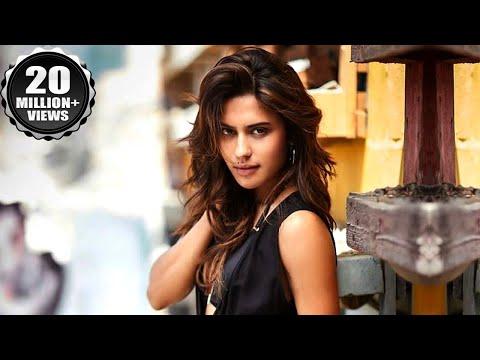MJ | Sudeep NEW RELEASED Kannada Hindi Dubbed Blockbuster Movie 2019
