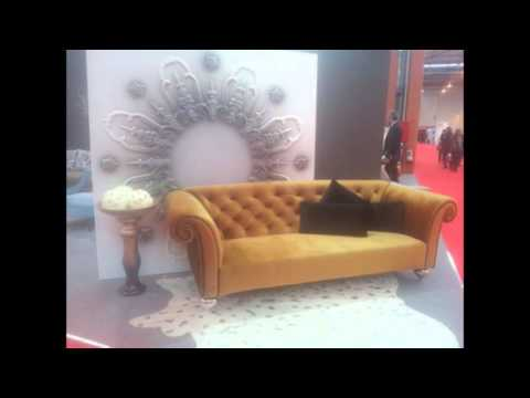 Feria del mueble 220116