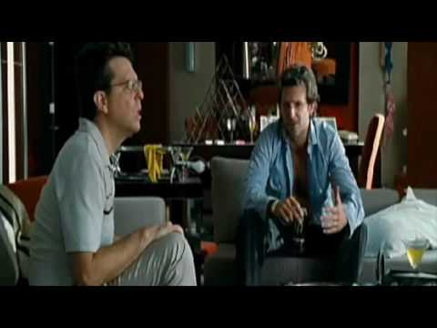 Download Best Moments - The Hangover