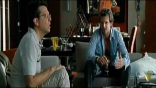Best Moments - The Hangover