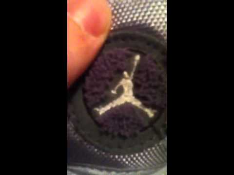 86c015afb66 jordan 6 rings Fake