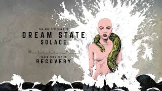 Dream State - Solace
