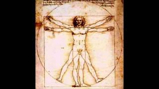Vitalismo (Nietzsche, Wilhem Dilthey y Jose Ortega y Gasset)