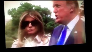 2017-10-20-04-00.People-Think-A-Melania-Body-Double-Is-Joining-Trump-For-Photo-Ops