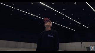 XXGM - Zapowiedź urodzinowego koncertu w MCK Katowice