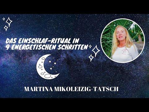 das-einschlaf-ritual-mit-martina-mikoleizig-tatsch