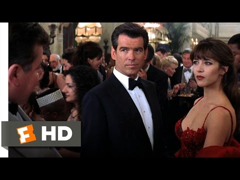 the-world-is-not-enough-(4/10)-movie-clip---a-dangerous-game-(1999)-hd