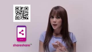 SHARE SHARE Episode 1   Impressing a Girl _ sweet qismina