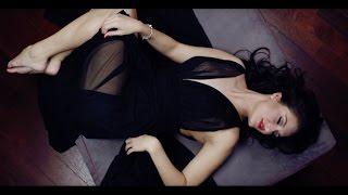 Andrea Mea - Náhradní (Official Video)