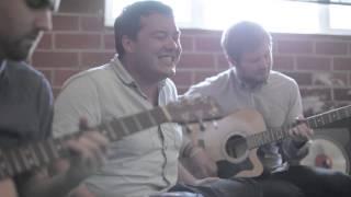 The Dangerous Summer - Catholic Girls (Acoustic Video)