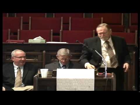 John Schmitt funeral 02-04-16