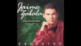 Jaime Zabala-te pierdo y te pienso (sin ti no soy feliz)