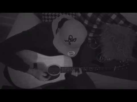 James Arthur - When We Were Young Adele Cover