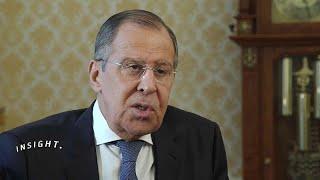 La Russie pourrait quitter le Conseil de l