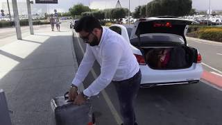 советы по выборы такси на Кипре/ Cyprus taxi