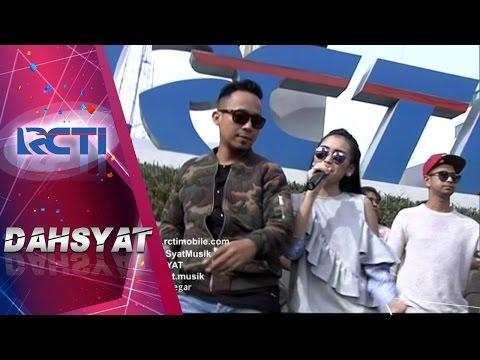 DAHSYAT - Ayu Ting Ting 'Sambalado' [28 April 2017]