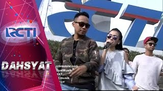 Video DAHSYAT - Ayu Ting Ting 'Sambalado' [28 April 2017] download MP3, 3GP, MP4, WEBM, AVI, FLV Agustus 2017