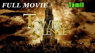TamilYogi.vip_-_Tower_of_Silence_(2019)_HDRip_1080 Tamildubbed Full movie