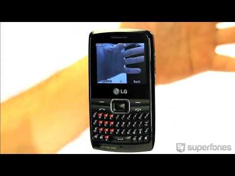 LG X330T TREIBER WINDOWS 7