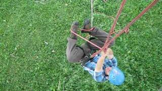 Video Tree Climbing: Ascending with Doubled Rope Technique download MP3, 3GP, MP4, WEBM, AVI, FLV November 2017